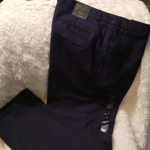 NWT Bannana Republic Trousers
